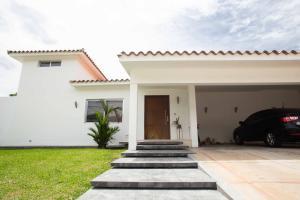 Casa en Venta en Guaparo