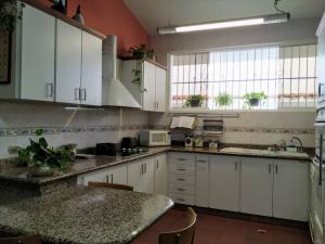 Casa En Venta En Valencia - La Vina Código FLEX: 20-1492 No.3