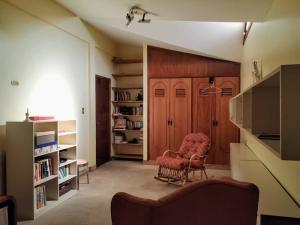 Casa En Venta En Valencia - La Vina Código FLEX: 20-1492 No.4