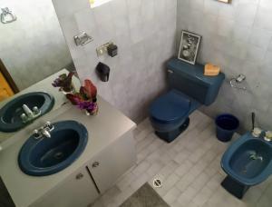 Casa En Venta En Valencia - La Vina Código FLEX: 20-1492 No.5