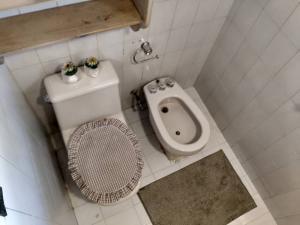 Casa En Venta En Valencia - La Vina Código FLEX: 20-1492 No.10
