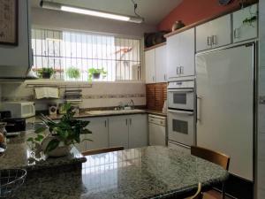 Casa En Venta En Valencia - La Vina Código FLEX: 20-1492 No.12