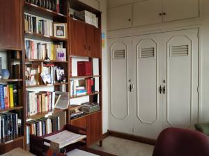Casa En Venta En Valencia - La Vina Código FLEX: 20-1492 No.15