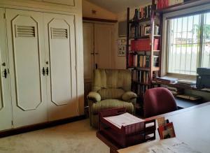 Casa En Venta En Valencia - La Vina Código FLEX: 20-1492 No.16
