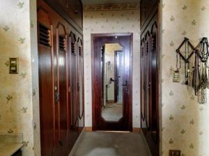 Casa En Venta En Valencia - La Vina Código FLEX: 20-1492 No.17