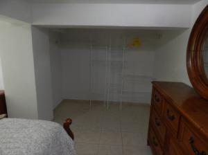 Oficina En Venta En Caracas - Parroquia La Candelaria Código FLEX: 20-1556 No.9