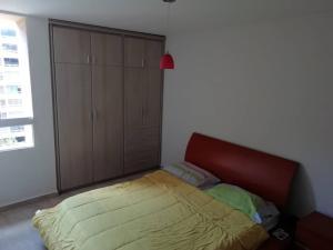 Apartamento En Venta En Caracas - El Encantado Código FLEX: 20-2397 No.7