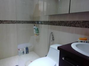 Apartamento En Venta En Caracas - El Encantado Código FLEX: 20-2397 No.8