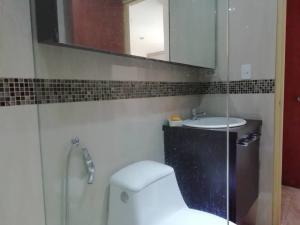 Apartamento En Venta En Caracas - El Encantado Código FLEX: 20-2397 No.10