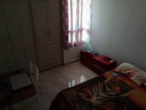 Apartamento En Venta En Caracas - El Encantado Código FLEX: 20-2397 No.17