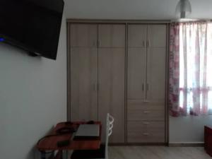 Apartamento En Venta En Caracas - El Encantado Código FLEX: 20-2397 No.16