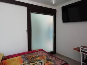 Apartamento En Venta En Caracas - El Encantado Código FLEX: 20-2397 No.9