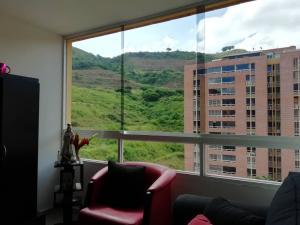 Apartamento En Venta En Caracas - El Encantado Código FLEX: 20-2397 No.15