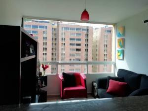 Apartamento En Venta En Caracas - El Encantado Código FLEX: 20-2397 No.6
