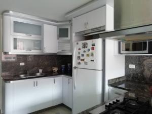 Apartamento En Venta En Caracas - El Encantado Código FLEX: 20-2397 No.4