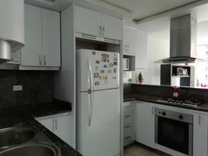 Apartamento En Venta En Caracas - El Encantado Código FLEX: 20-2397 No.13