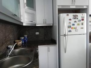 Apartamento En Venta En Caracas - El Encantado Código FLEX: 20-2397 No.3