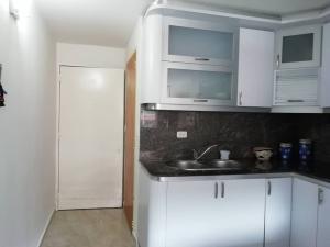 Apartamento En Venta En Caracas - El Encantado Código FLEX: 20-2397 No.2