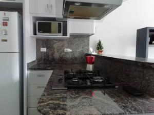 Apartamento En Venta En Caracas - El Encantado Código FLEX: 20-2397 No.12