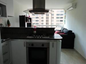 Apartamento En Venta En Caracas - El Encantado Código FLEX: 20-2397 No.5