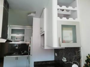 Apartamento En Venta En Caracas - El Encantado Código FLEX: 20-2397 No.14