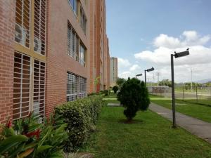 Apartamento En Venta En Caracas - El Encantado Código FLEX: 20-2397 No.1