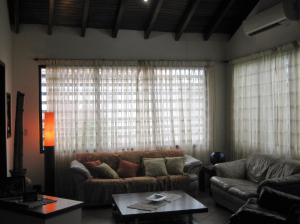 Casa En Venta En Valencia - Altos de Guataparo Código FLEX: 20-2376 No.4