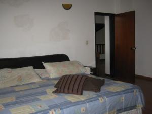 Casa En Venta En Valencia - Altos de Guataparo Código FLEX: 20-2376 No.10
