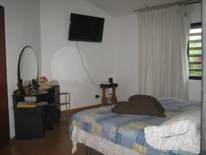 Casa En Venta En Valencia - Altos de Guataparo Código FLEX: 20-2376 No.11