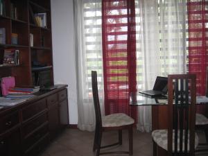 Casa En Venta En Valencia - Altos de Guataparo Código FLEX: 20-2376 No.17