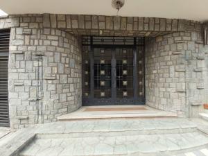 Apartamento En Venta En Caracas - Las Acacias Código FLEX: 20-2757 No.0