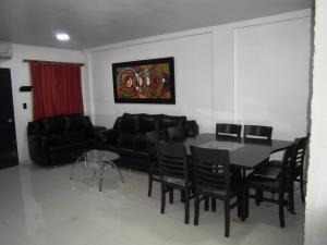 Casa En Venta En Municipio Naguanagua - El Guayabal Código FLEX: 20-2806 No.3