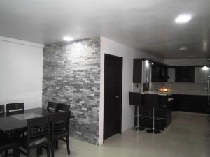 Casa En Venta En Municipio Naguanagua - El Guayabal Código FLEX: 20-2806 No.4
