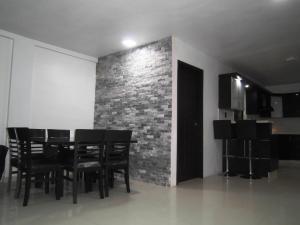 Casa En Venta En Municipio Naguanagua - El Guayabal Código FLEX: 20-2806 No.5