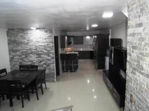 Casa En Venta En Municipio Naguanagua - El Guayabal Código FLEX: 20-2806 No.7