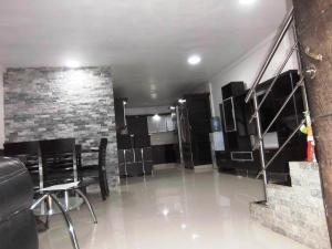 Casa En Venta En Municipio Naguanagua - El Guayabal Código FLEX: 20-2806 No.9