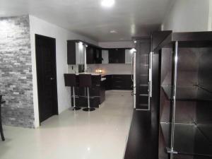Casa En Venta En Municipio Naguanagua - El Guayabal Código FLEX: 20-2806 No.10