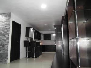 Casa En Venta En Municipio Naguanagua - El Guayabal Código FLEX: 20-2806 No.12