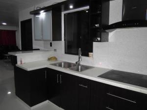 Casa En Venta En Municipio Naguanagua - El Guayabal Código FLEX: 20-2806 No.14
