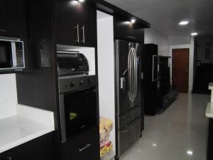 Casa En Venta En Municipio Naguanagua - El Guayabal Código FLEX: 20-2806 No.15