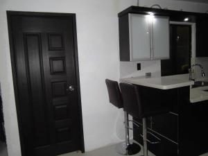 Casa En Venta En Municipio Naguanagua - El Guayabal Código FLEX: 20-2806 No.16