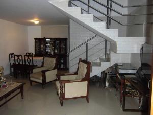 Casa En Venta En Municipio Naguanagua - El Rincon Código FLEX: 20-2747 No.1
