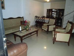 Casa En Venta En Municipio Naguanagua - El Rincon Código FLEX: 20-2747 No.2