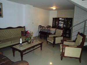 Casa En Venta En Municipio Naguanagua - El Rincon Código FLEX: 20-2747 No.3