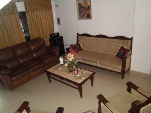 Casa En Venta En Municipio Naguanagua - El Rincon Código FLEX: 20-2747 No.4