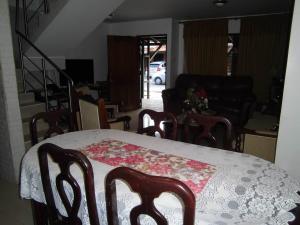 Casa En Venta En Municipio Naguanagua - El Rincon Código FLEX: 20-2747 No.5