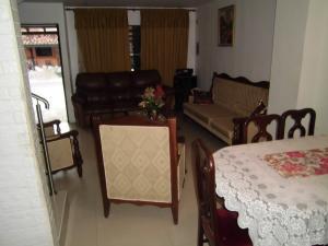 Casa En Venta En Municipio Naguanagua - El Rincon Código FLEX: 20-2747 No.6