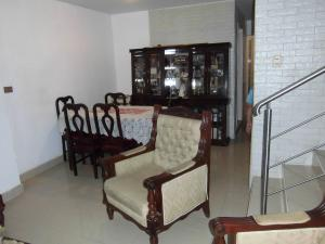 Casa En Venta En Municipio Naguanagua - El Rincon Código FLEX: 20-2747 No.7
