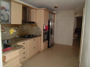 Casa En Venta En Municipio Naguanagua - El Rincon Código FLEX: 20-2747 No.9