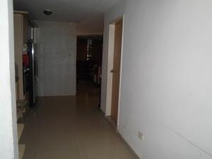 Casa En Venta En Municipio Naguanagua - El Rincon Código FLEX: 20-2747 No.12